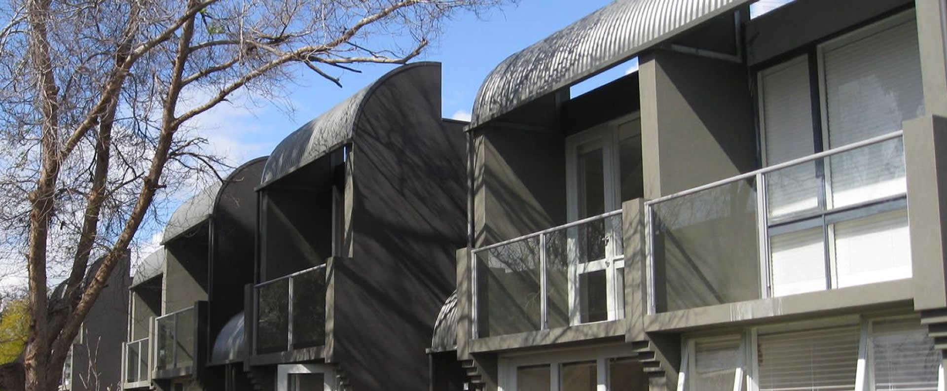 Building Facade3