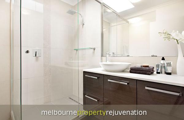 Bathroom Test Image