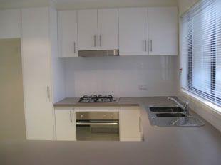 Banksia Kitchen 2