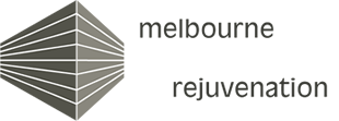 Melbourne Property Rejuvenation