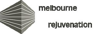 Melbourne Property Rejuvenation